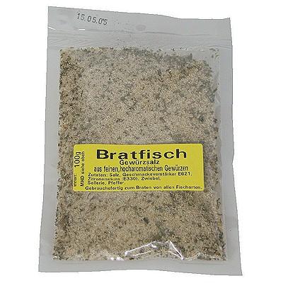 4833 Bratfisch