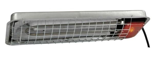Aufzuchtstrahler / Wärmestrahlgerät SunnyBoy 100 Watt