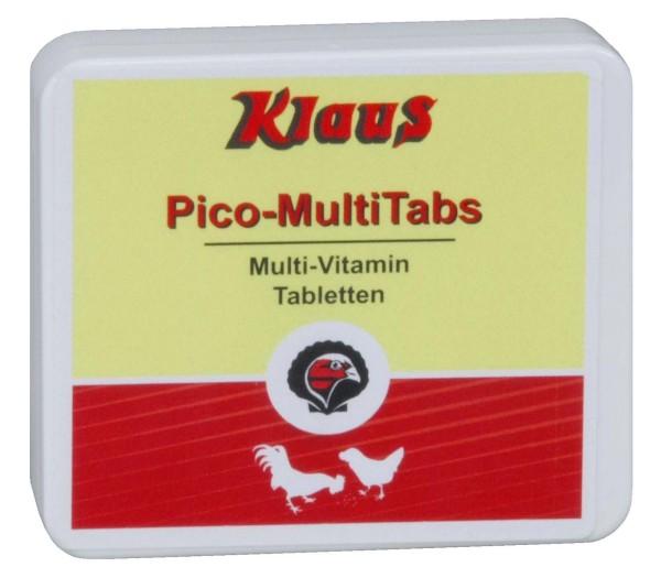Pico-Multi Tabs