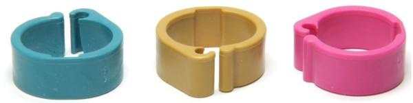 Farbring Circle 2000, Innendurchmesser 14 mm