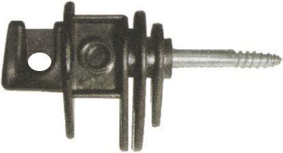 Euro-Seil-Isolator