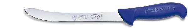Dick-Fischfiliermesser 21 cm