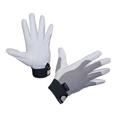 7117 Qualitäts-Handschuh OKUDA Größe 10