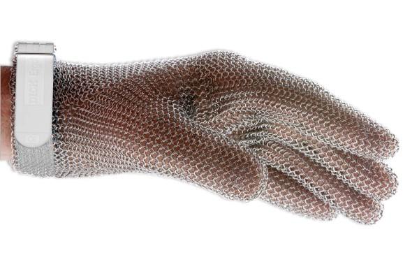 Stechschutzhandschuh Gr. 1