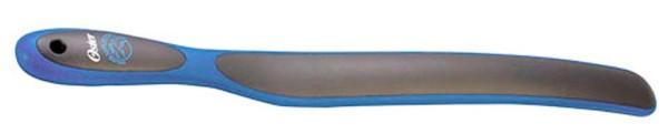 Oster-Schweißmesser
