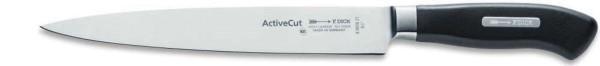 Dick-Tranchiermesser ActiveCut 8905621