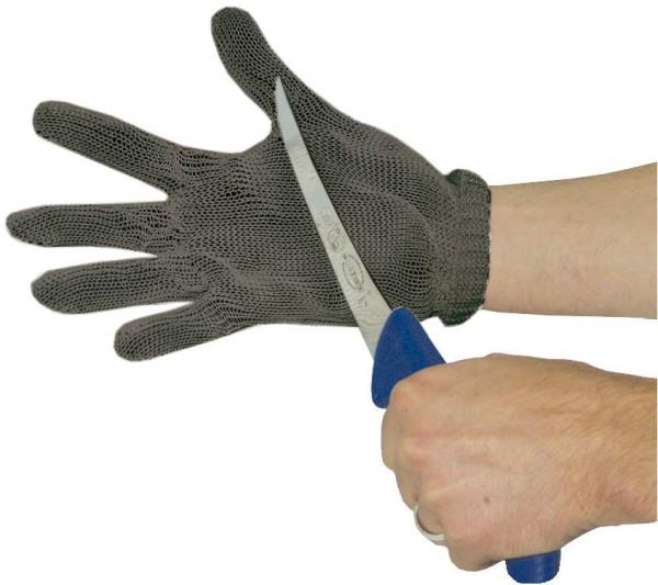Filetier-Handschuh