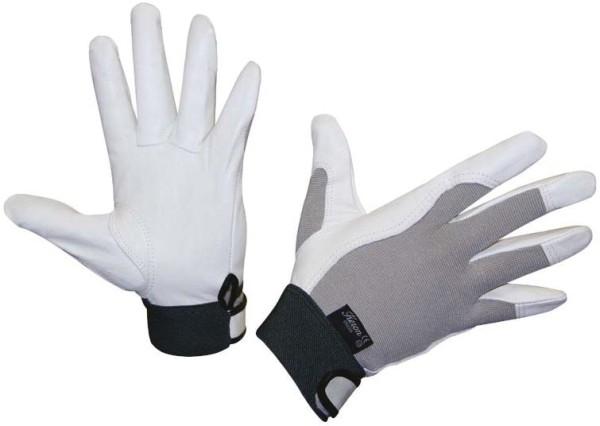 Qualitäts-Handschuh OKUDA Größe 9