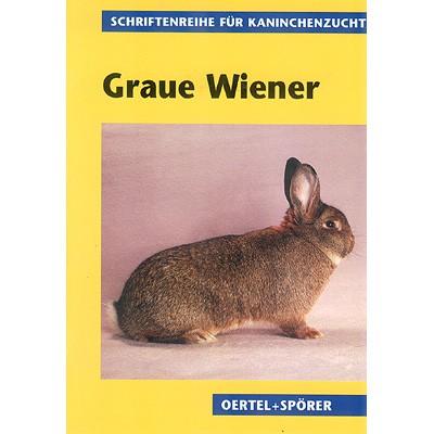 4219 Graue Wiener