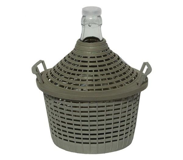 Weinballon 5 Liter