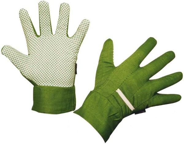 Garten-Handschuhe Herren