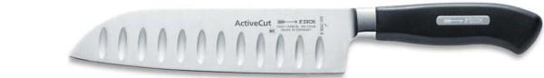 Dick-Santokumesser ActiveCut 8904218