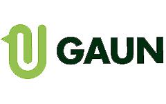 GAUN S.A.U.