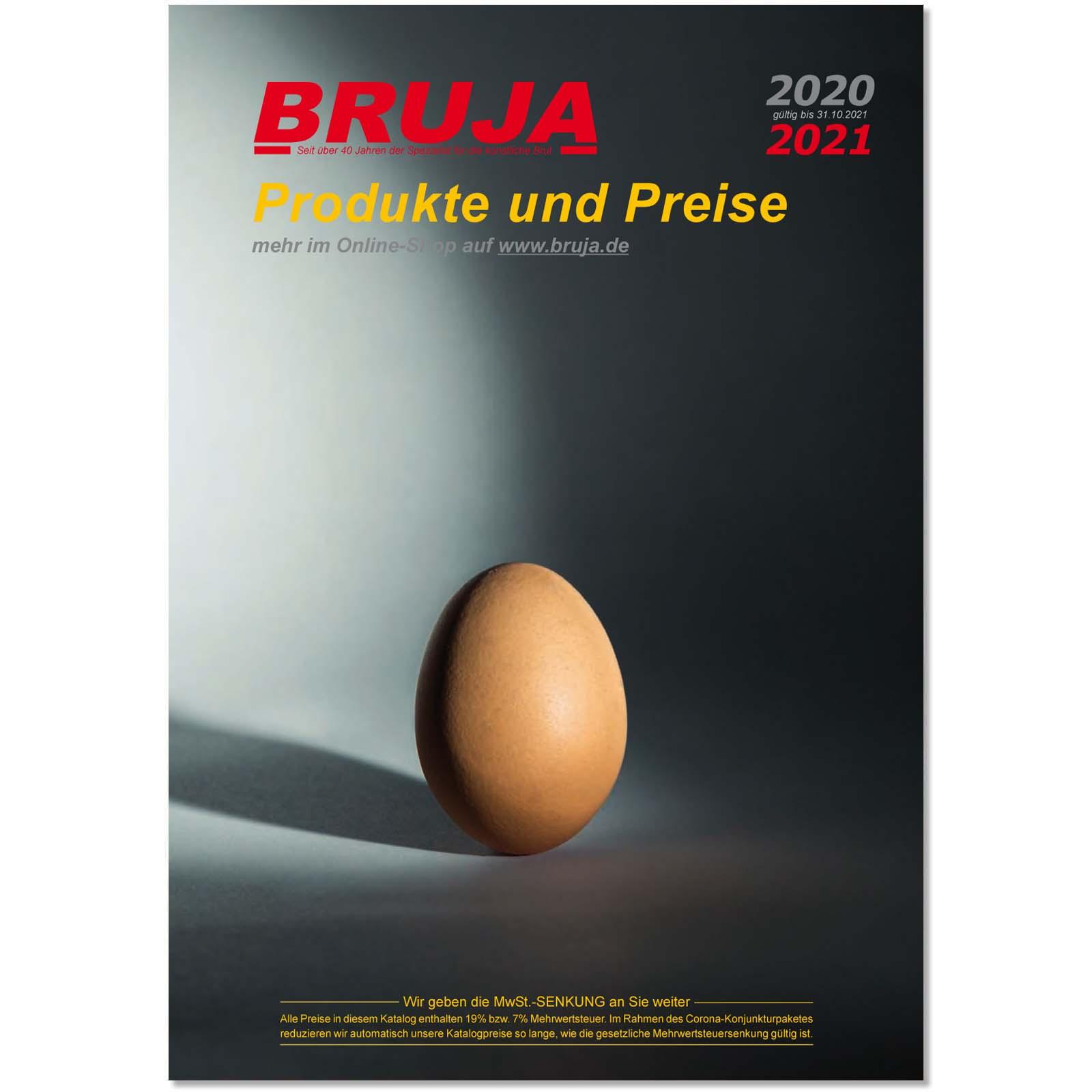 BRUJA_Katalog_2020-2021