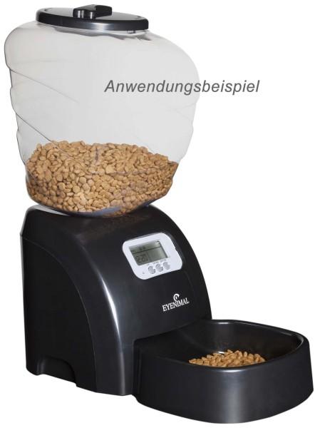 Trockenfutter-Automat / Electronic Pet Feeder