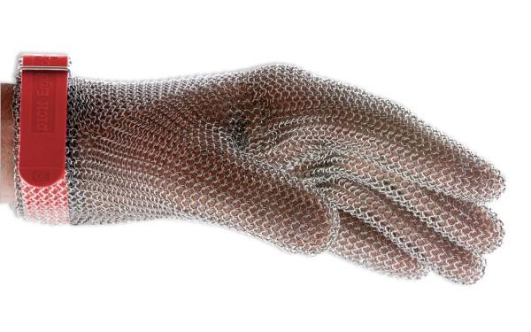 Stechschutzhandschuh Gr. 2