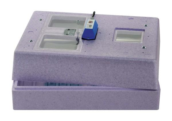 3000-RD Brutmaschine (Inkubator) Modell 3000 digital für Reptilieneier