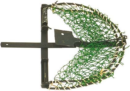 Kleinvogel-Netzfalle