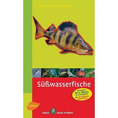 9133 Süßwasserfische