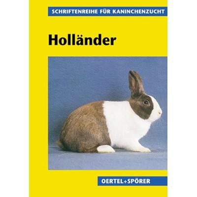 988 Holländer