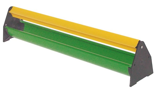 Kükentrog mit Abwehrrolle 50 cm