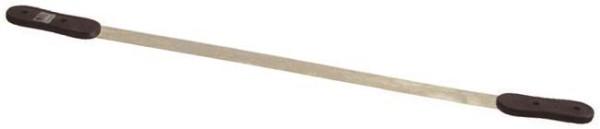 Schaumwischer / Schweißmesser
