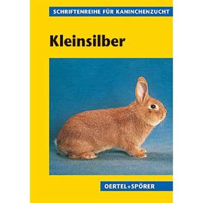 986 Kleinsilber