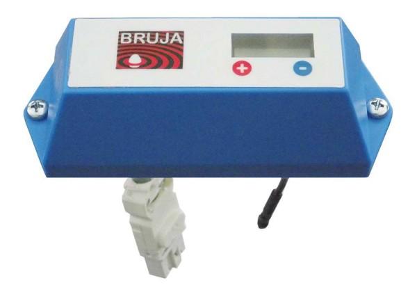Thermostat I (Digital V5.5)