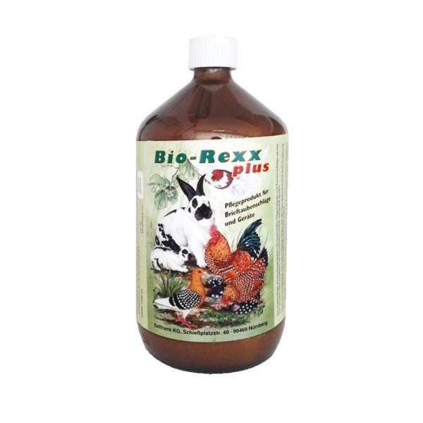 Bio-Rexx plus 1000 ml