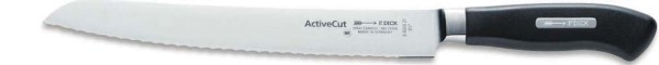 Dick-Brotmesser ActiveCut 8903921