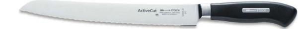 Dick-Brotmesser ActiveCut 8903921
