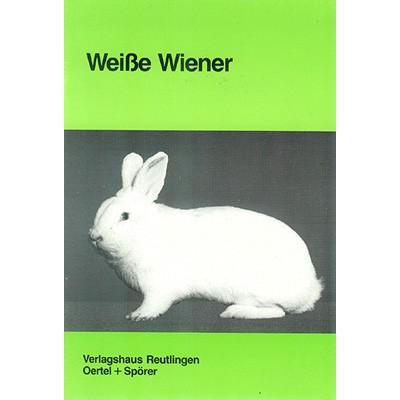 976 Weiße Wiener