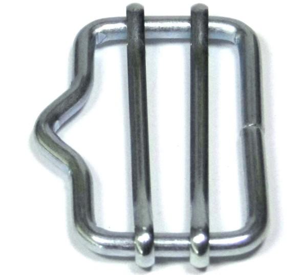 Bandverbinder (bis 40 mm)