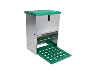 futterautomat-mit-trittplatte