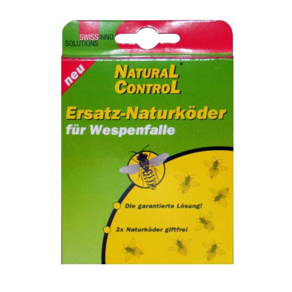 4993 Ersatzköder für Wespenfalle