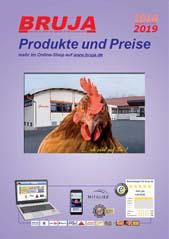 pic_Katalog