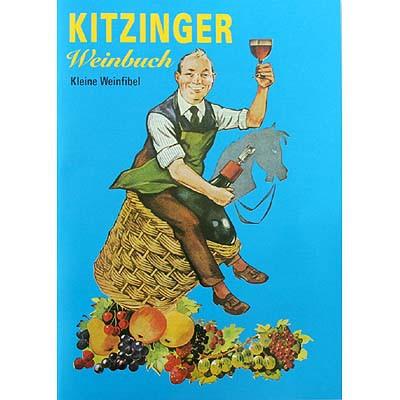 7570 Kitzinger Weinfibel