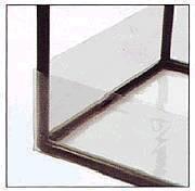 8070 Flextray für Flexarium 65 horizontal