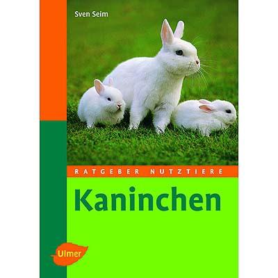 9113 Kaninchen