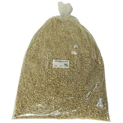 3212 Brutsubstrat Vermiculit 10 Liter