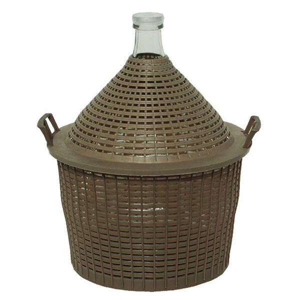 Weinballon 54 Liter