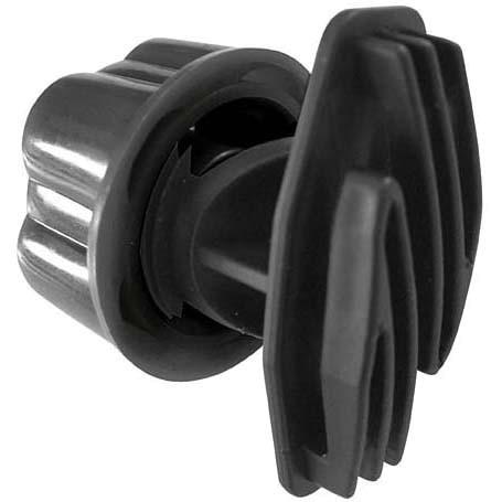 Schraubisolator Vario-Plus für Breitband bis 40 mm (10 Stück)