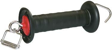 Torgriff PremiumLine offene Öse + Bandverbinder bis 40 mm