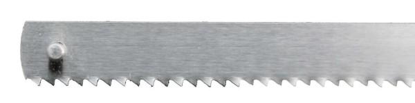 Ersatz-Sägeblatt 50 cm für Dick-Bogensäge Nr. 9100750
