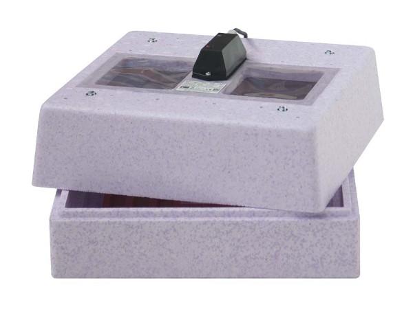 400-RA Flächenbrüter (Inkubator) Modell 400 für Reptilieneier