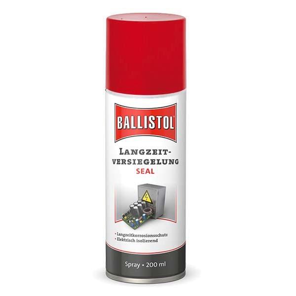 Ballistol Langzeitversiegelung SEAL 200 ml Spray