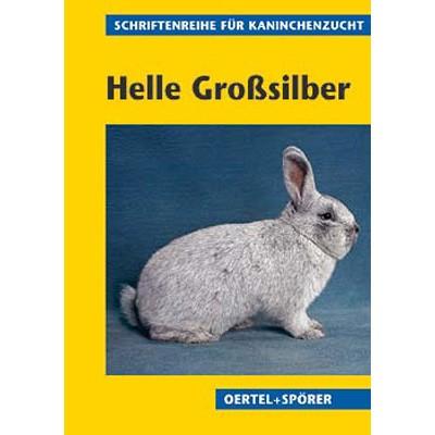 973 Helle Großsilber