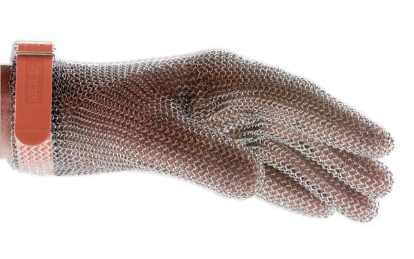 Stechschutzhandschuh Gr. 4