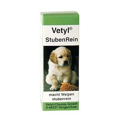 6170 Stubenrein Vetyl 50 ml
