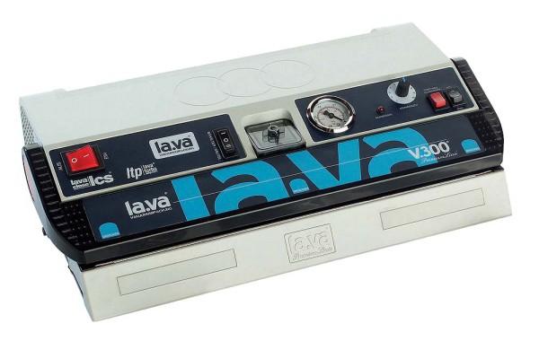 4862 Vakuumiergerät Lava V.300 Premium